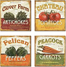 Best vegetables pictures to print Reviews