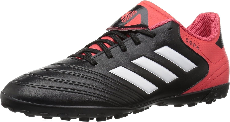 AdidasCP8975 - Copa Tango 18.4 TF Herren B072FGF172  Viel spaß