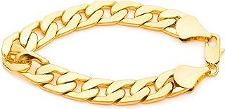 men's jewelry dubai