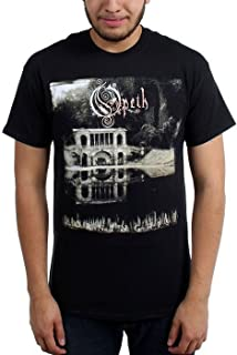 Opeth Morningrise T-Shirt