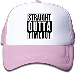 Best swag cap for girls Reviews