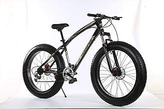 Amazon.es: Fat Bike