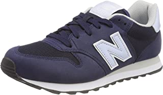 Mejor New Balance 470 Precio