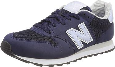 new balance wl373 nere