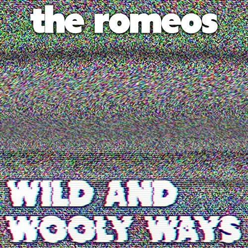 The Romeos