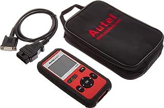 Autel AL529 Autolink Pro Service Tool, 1 pacote