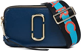 Best marc jacobs crossbody small Reviews
