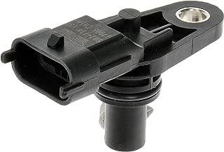 Kia Models Dorman 907-746 Magnetic Camshaft Position Sensor for Select Hyundai