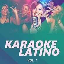 Amorfoda [Explicit] (Bad Bunny Karaoke)