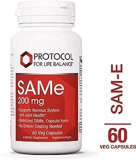 how many mg of sam e for dog