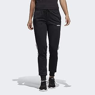 adidas Women's Essentials 3-Stripes Tricot Pant