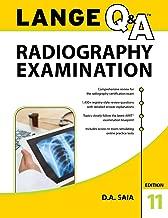 LANGE Q&A Radiography Examination, 11th Edition