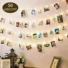 Best mini photo lights Reviews