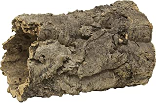 Best zoo med cork bark Reviews