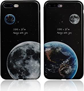 matching cases for couples