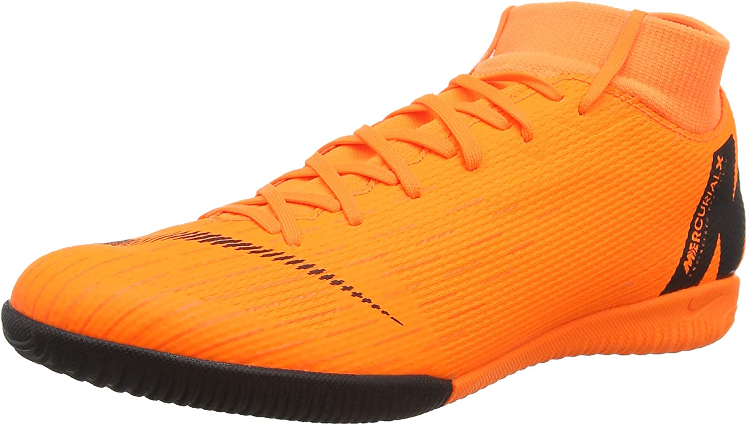 Nike Superfly X Academy Men's Indoor Soccer shoes