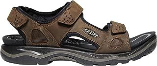 Men's Rialto II 3 Point Outdoor Sandals