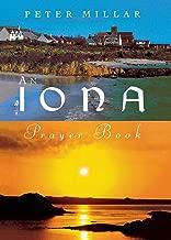 Best iona prayer book Reviews
