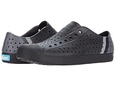 Native Shoes Jefferson Block
