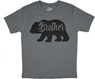 hilarious toddler shirts