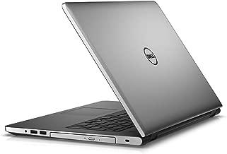 2016 Dell Inspiron 17.3