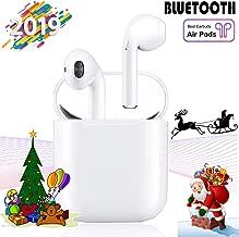 Best dacom bluetooth headset ipx5 Reviews