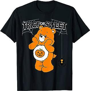 care bear tee shirts