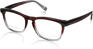 Glasses Ladies Multicolor