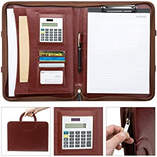 High Temperature Resistant Portable Briefcase Bill Bag Waterproof Pouch Fire Resistant Heavy Duty File Organizer Cafopgrill Fireproof Waterproof Wallet File Bag