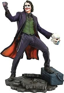 Best heath ledger joker statue Reviews