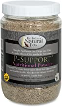 Dr. Jodie's Natural Pets P-Support