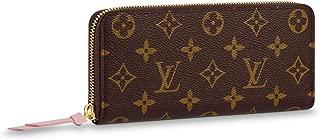 Best louis vuitton clemence purse Reviews