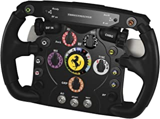 "Thrustmaster - Ferrari F1 Wheel Add-On For T500 Rs For Ps3 And Pc ""Product Category: Pc/Racing Wheels"" by Original Equipment Manufacture [並行輸入品]"