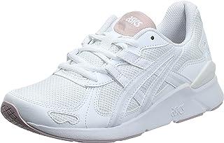 Asics GEL-LYTE RUNNER 2 Women Sneakers