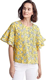 3e960d4771b Amazon.com  28 - Blouses   Button-Down Shirts   Tops