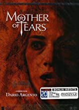 Mother of Tears La terza madre  NON-USA FORMAT, PAL, Reg.2 France