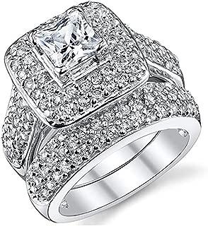 Best beautiful engagement rings under 5000 Reviews