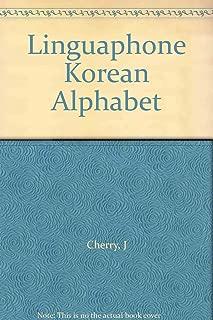 linguaphone korean