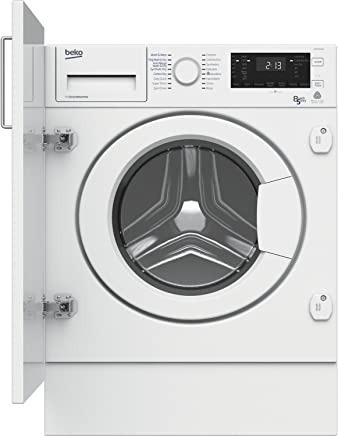 Washer-Dryers Qiopes Ultrasonic Bubble Mini Washing Machine Portable Multifunction Laundry Machine Washer-Dryers