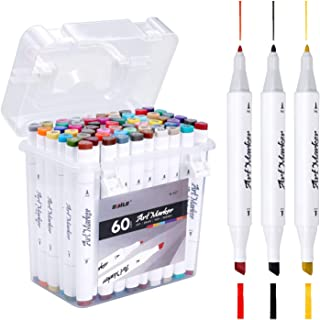 crayola paint maker kit