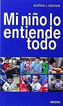 MI NIÑO LO ENTIENDE TODO (NIÑOS Y ADOLESCENTES)