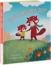 Hallmark You are My Joy! Recordable Storybook Recordable Storybooks Family Juvenile Nonfiction