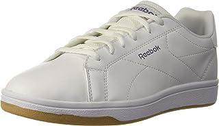 Reebok REEBOK ROYAL COMPLE Spor Ayakkabısı Kadın