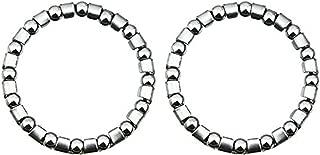 Lowrider 2 Headset Bearings 5/32