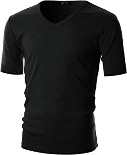 Best v neck t shirts combo pack Reviews