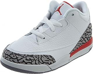 6c3edbc982c7 NIKE Jordan Retro 3
