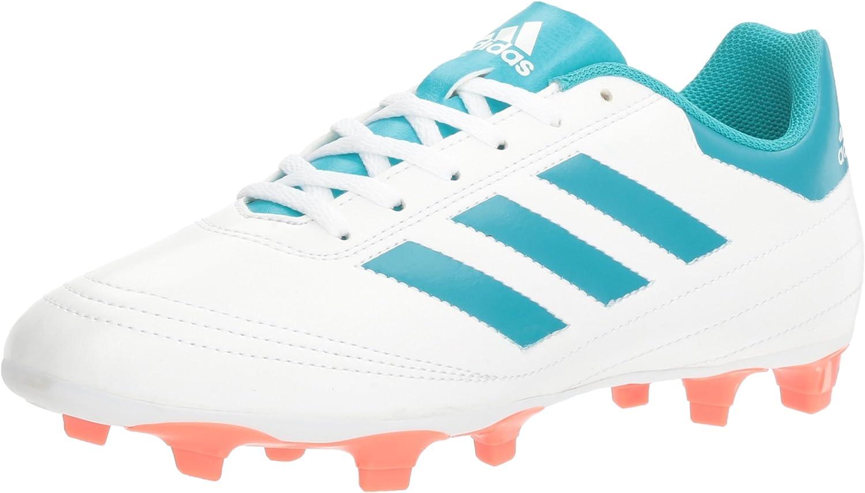 Adidas Women's Goletto VI FG Soccer shoes