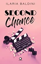 Permalink to Second Chance: (Collana Floreale) PDF