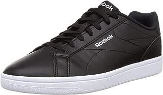 Reebok Men's Royal Complete CLN Mill Lp Running Shoes