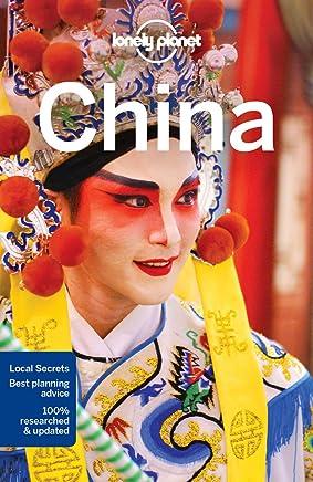 China 15^China 15